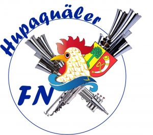 logo-ganz-neu